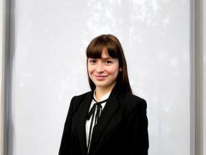 Estefanía Navarro