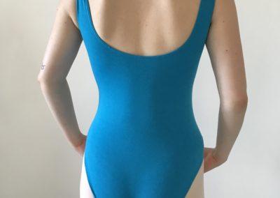 Maillot de ballet Benette Adagio Dancewear