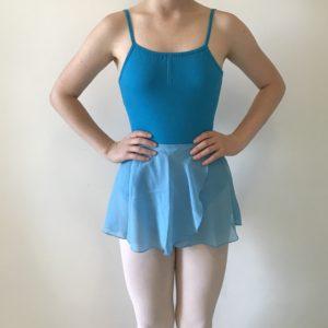 Falda de ballet Sky Adagio Dancewear